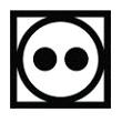 secagem-tambor-01.png