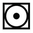 secagem-tambor-02.png